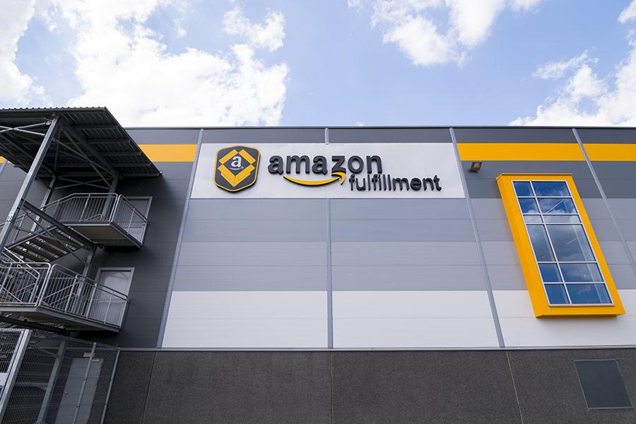 How to Maximize Sales Through Amazon FBA